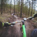Acheter un antivol vélo